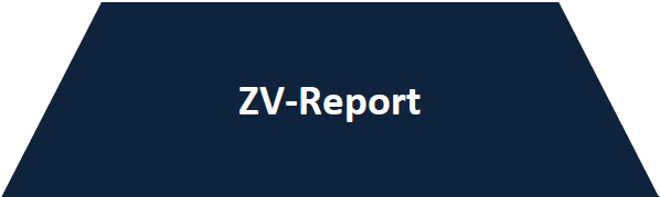 ZV-Report