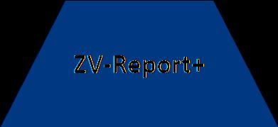 ZV-Report Plus